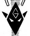 File:Greed Corps insignia.png