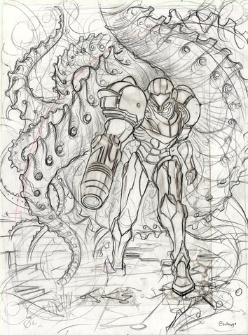 File:Out of darkness sketch.png