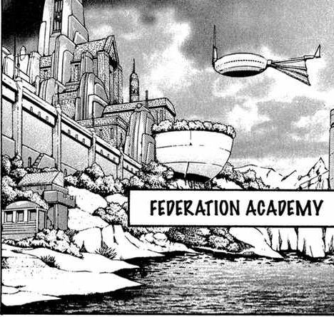 File:Federation Academy.jpg