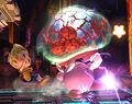 Thumbnail for version as of 21:15, September 26, 2009