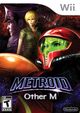File:MOM boxart.png