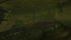 Chozo Ruins Screenshot (31)