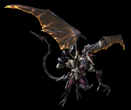 Omega Ridley2