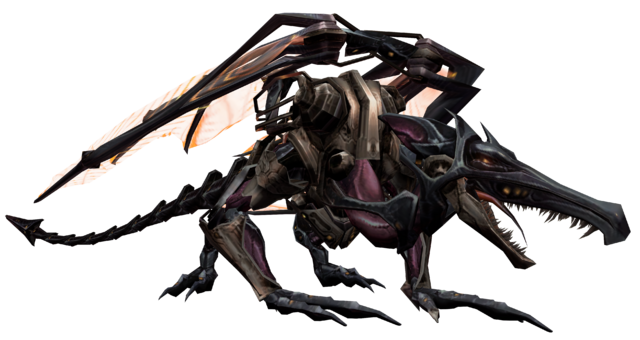 File:Omega Ridley rip.png
