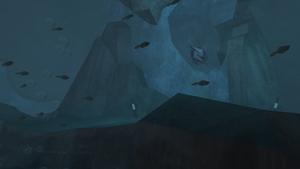 Phendrana's Edge Screenshot (22)