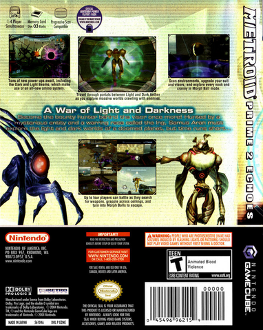 File:MP2 back cover.png