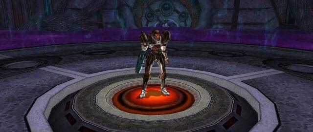 File:Dark Torvus Temple platform stops Dolphin HD.jpg