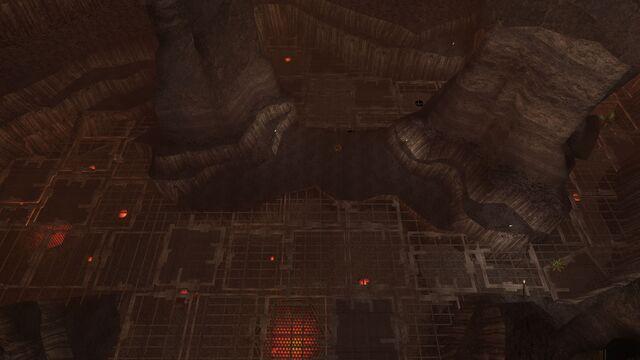 File:Magmoor Screenshot HD (10).jpg