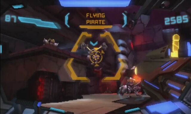 File:Regular, Elite, and Flying Pirates confronting the player.jpg