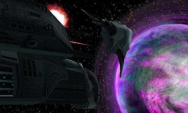 File:Space Pirate frigate.png
