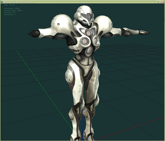 File:Light Suit render.png