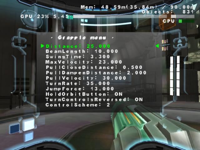 File:MP3 grapple menu.png