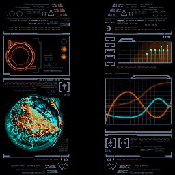File:SpacePirateCreaturesScan.png