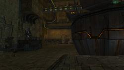 Deep Chozo Ruins Screenshot (34).png