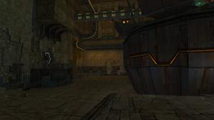 Deep Chozo Ruins Screenshot (34)