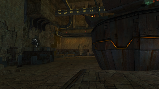 File:Deep Chozo Ruins Screenshot (34).png