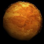 Twin Tabula Observatory Model