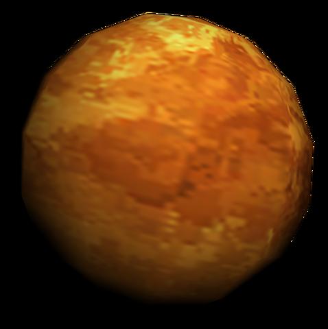 File:Twin Tabula Observatory Model.png