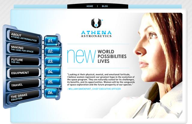 File:Athena Astronautics home page.png