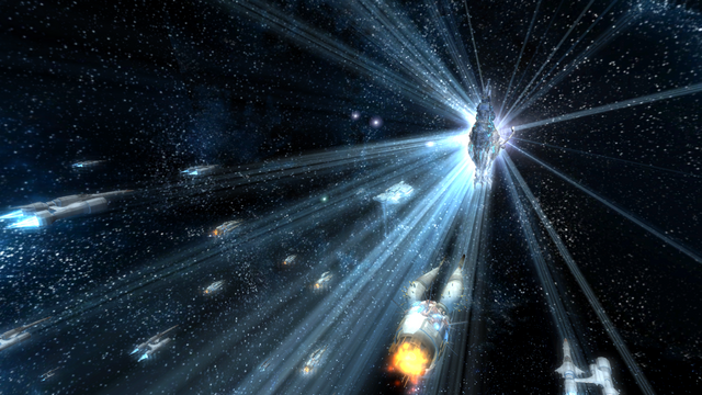 File:Wormhole closed.png