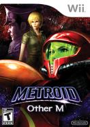 MetroidOtherM