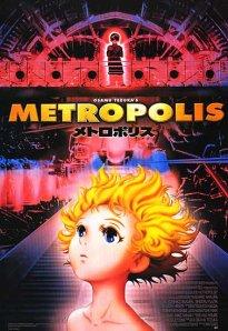 File:Metropolisanime poster.jpg