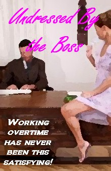 File:Undressed by the boss.jpg