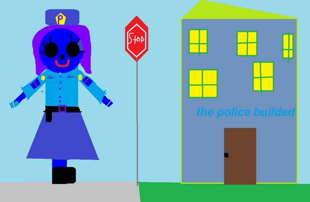 File:Raven the police women..png