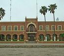 Municipio Destacado