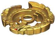 Hades Wheel
