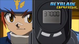 Beypoints3