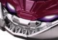 120px-Phantom II