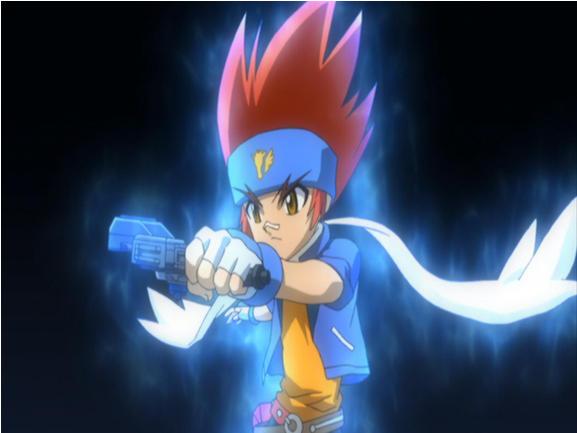 File:MFB anime.jpg