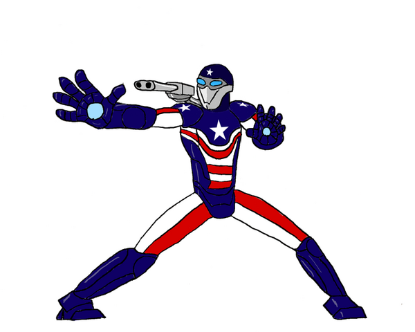 File:Iron Star 1.png