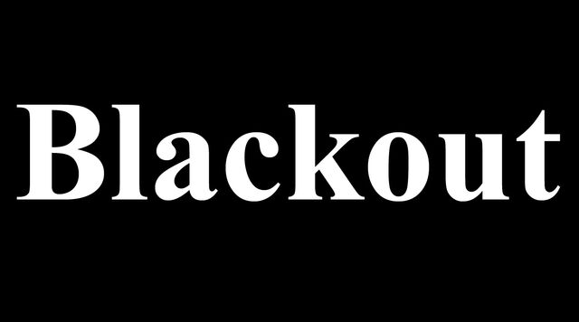 File:Blackout.jpg