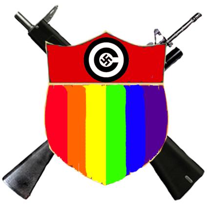 File:FSR Symbol 1.jpg