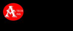 Anderson Tech Industries logo