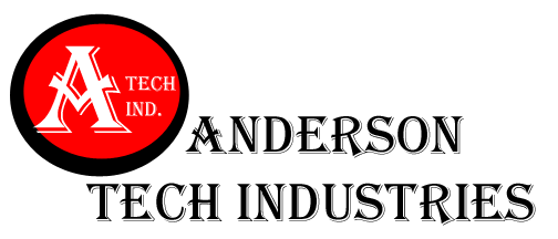 File:Anderson Tech Industries logo.png