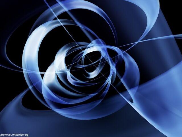 File:Blue-arcs-3d-wallpaper.jpg