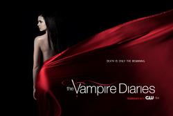 Season 5 Image