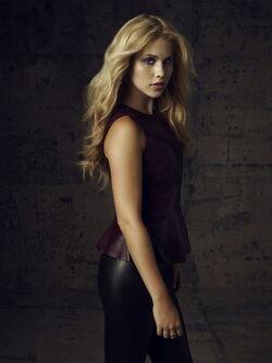 Rebekah1