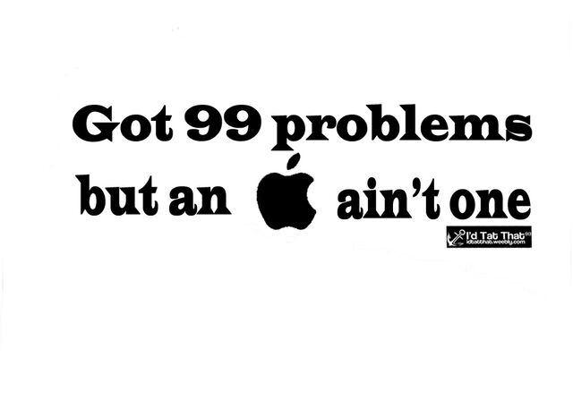 File:99 problems bold Macbook 13 Inch.jpg