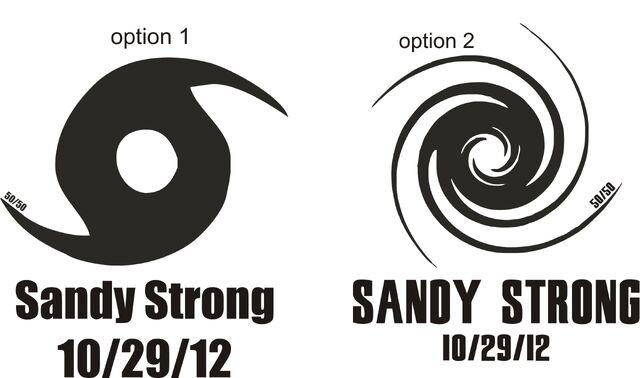 File:Sandy strong logo.JPG