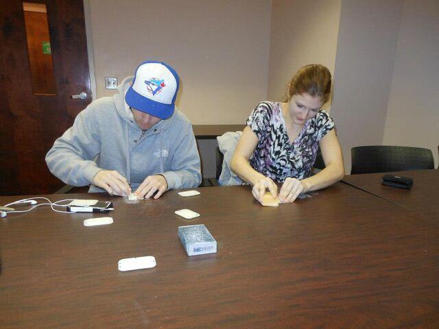 File:Matt and Jean working.jpg