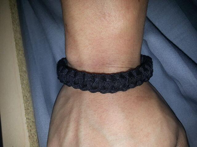 File:372 bracelet pic.jpg