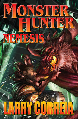 File:Nemesis cover.jpg