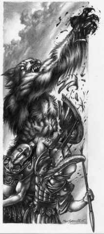 File:Werewolf vs spartan.jpg