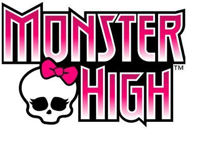 MH logo