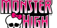 Characters from Monster High