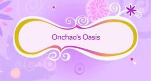 Onchao's Oasis